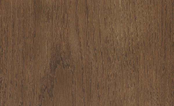 Karoo finish on Oak
