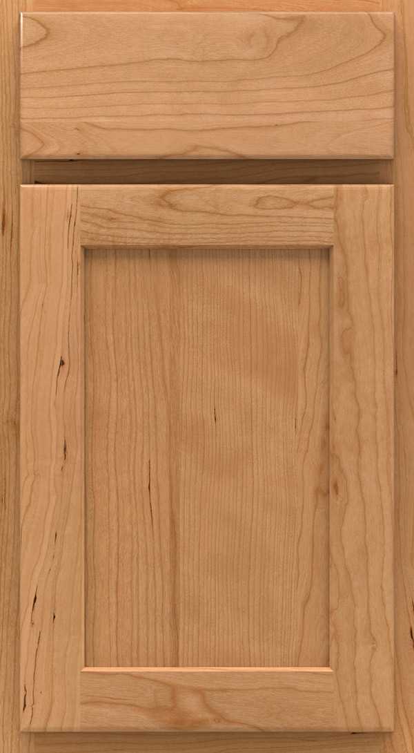 arbor_cherry_shaker_style_cabinet_door_natural