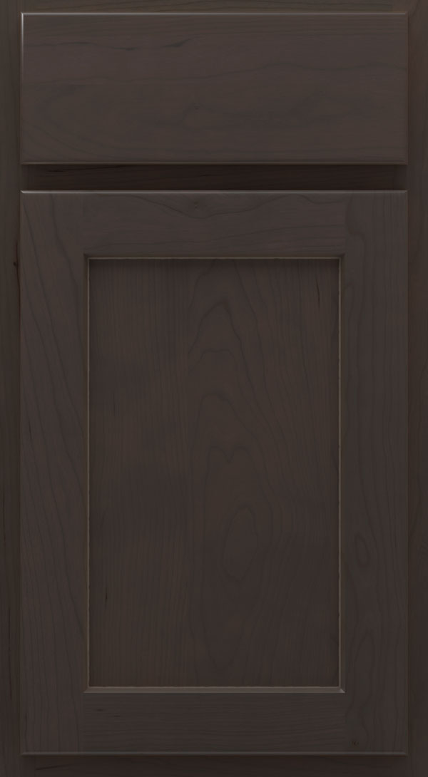 Arbor_cherry_shaker_style_derby_brownstone