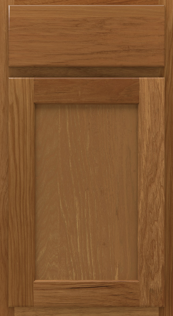 arbor_hickory_shaker_style_cabinet_door_toffee