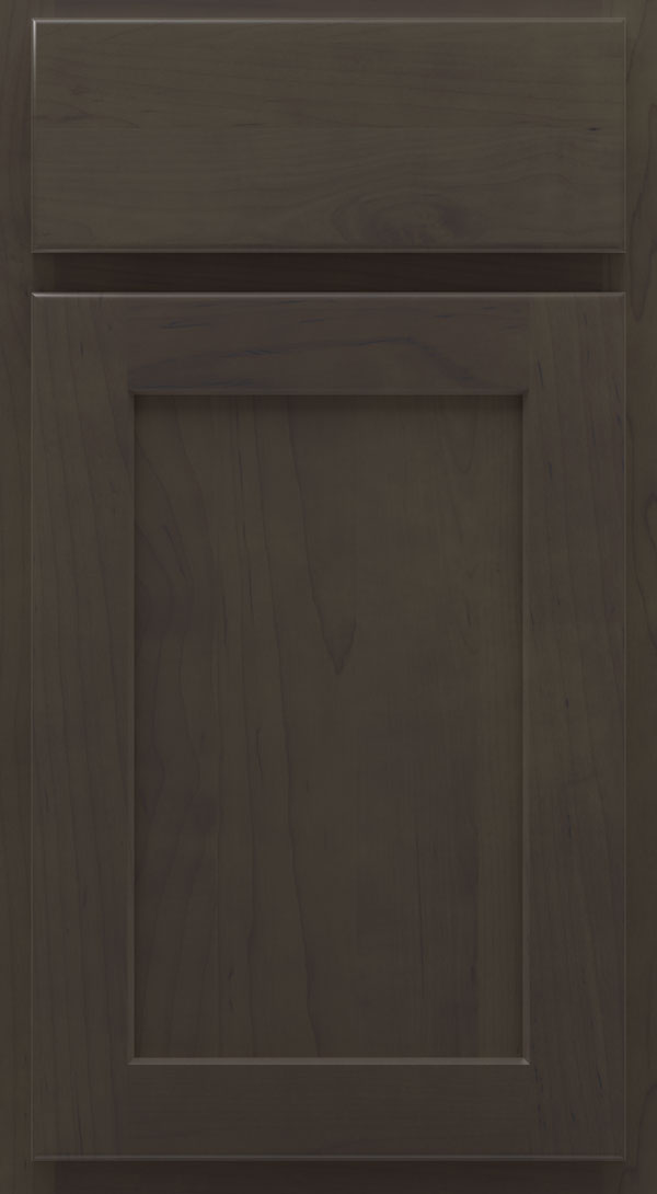arbor_maple_shaker_style_cabinet_door_derby