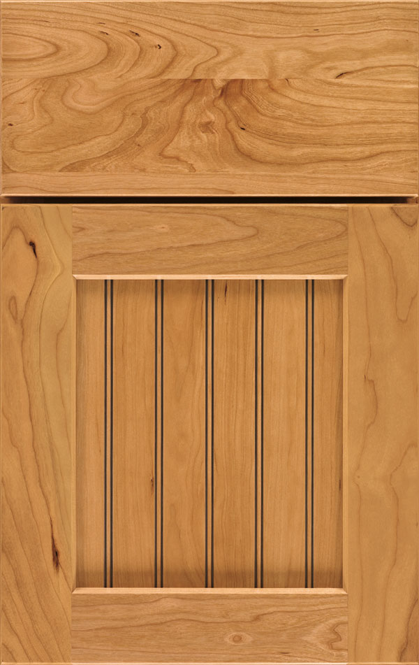 bayport_cherry_beadboard_cabinet_door_natural_smoke