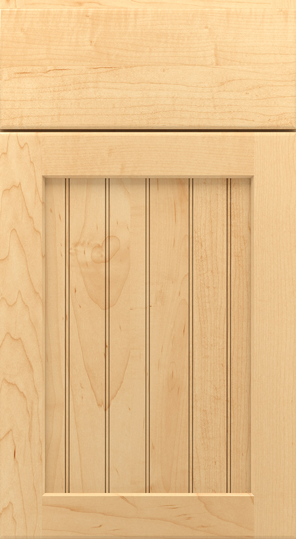 bayport_maple_beadboard_cabinet_door_natural