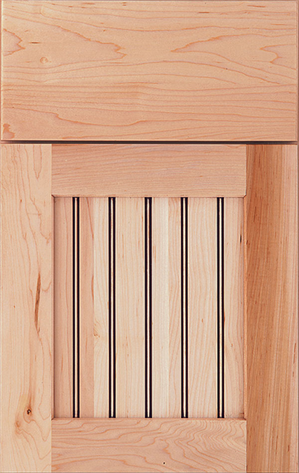 bayport_maple_beadboard_cabinet_door_natural_cocoa