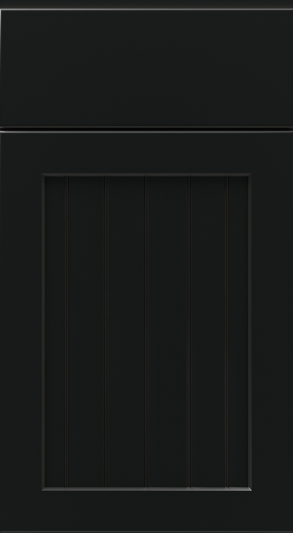 bayport_maple_beadboard_cabinet_door_onyx
