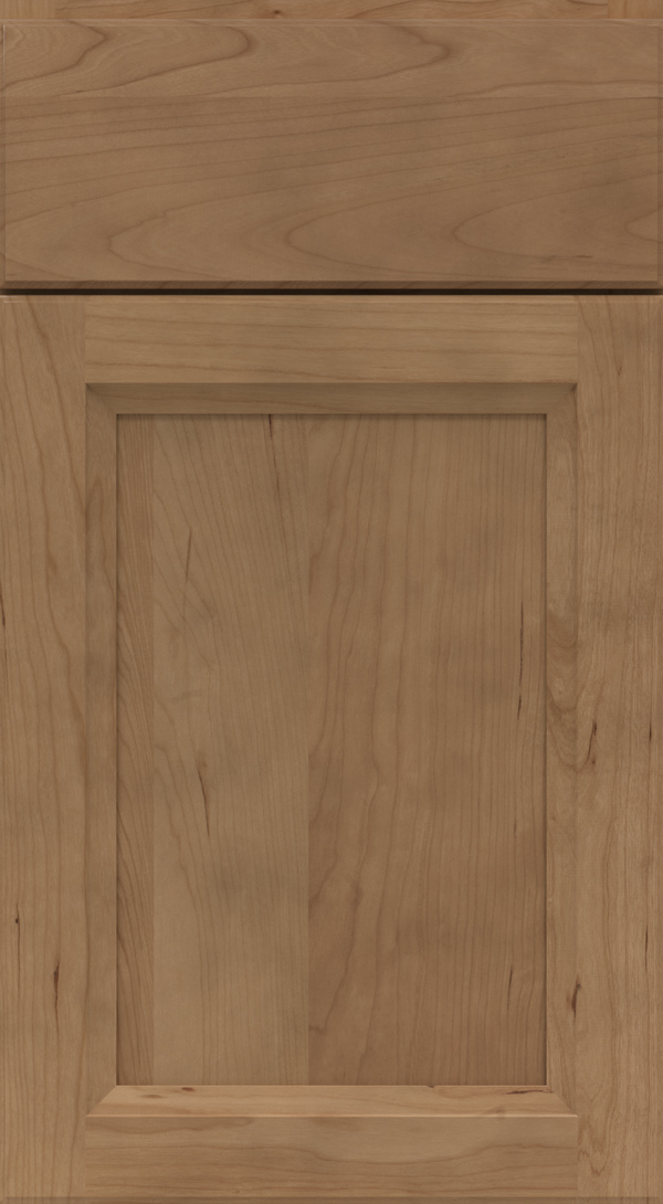 bexley_cherry_recessed_panel_cabinet_door_fallow