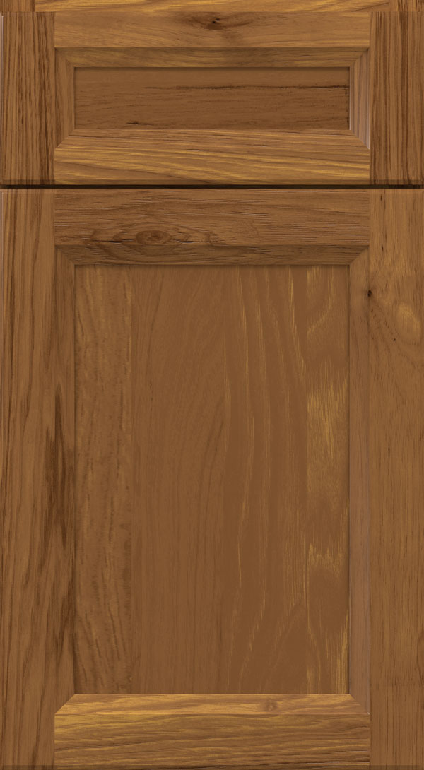 bexley_hickory_recessed_panel_cabinet_door_chestnut