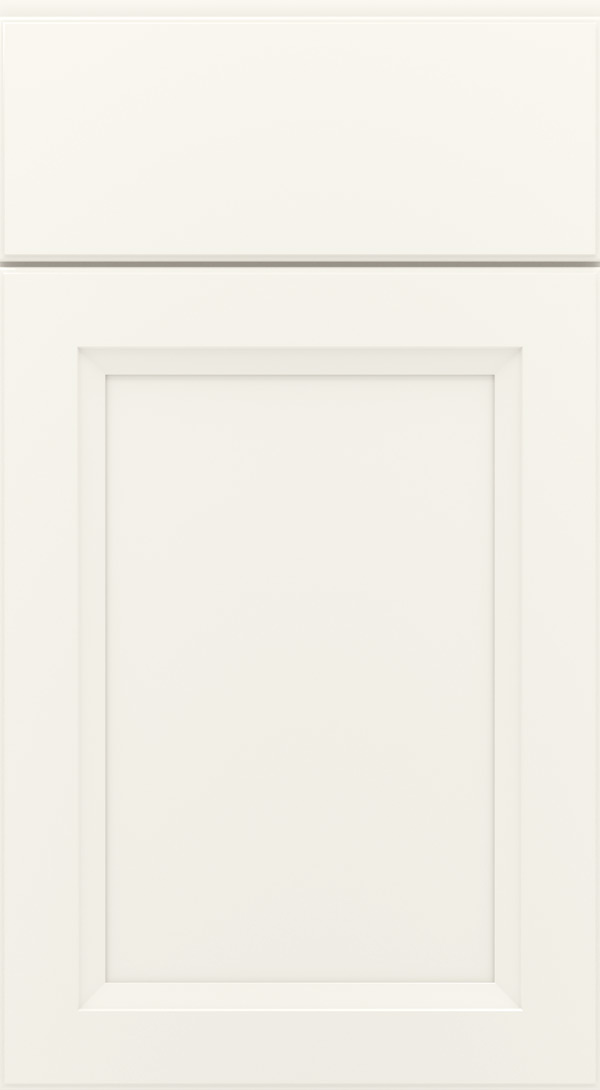 bexley_maple_flat_panel_cabinet_door_alpine