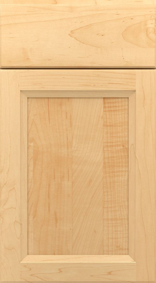 bexley_maple_flat_panel_cabinet_door_natural