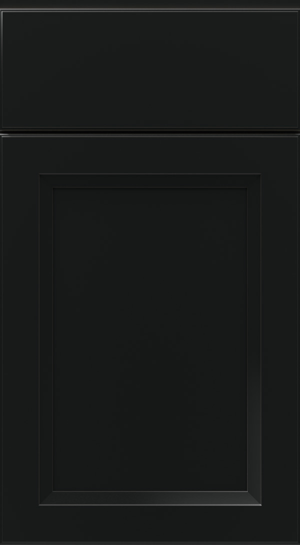bexley_maple_flat_panel_cabinet_door_onyx