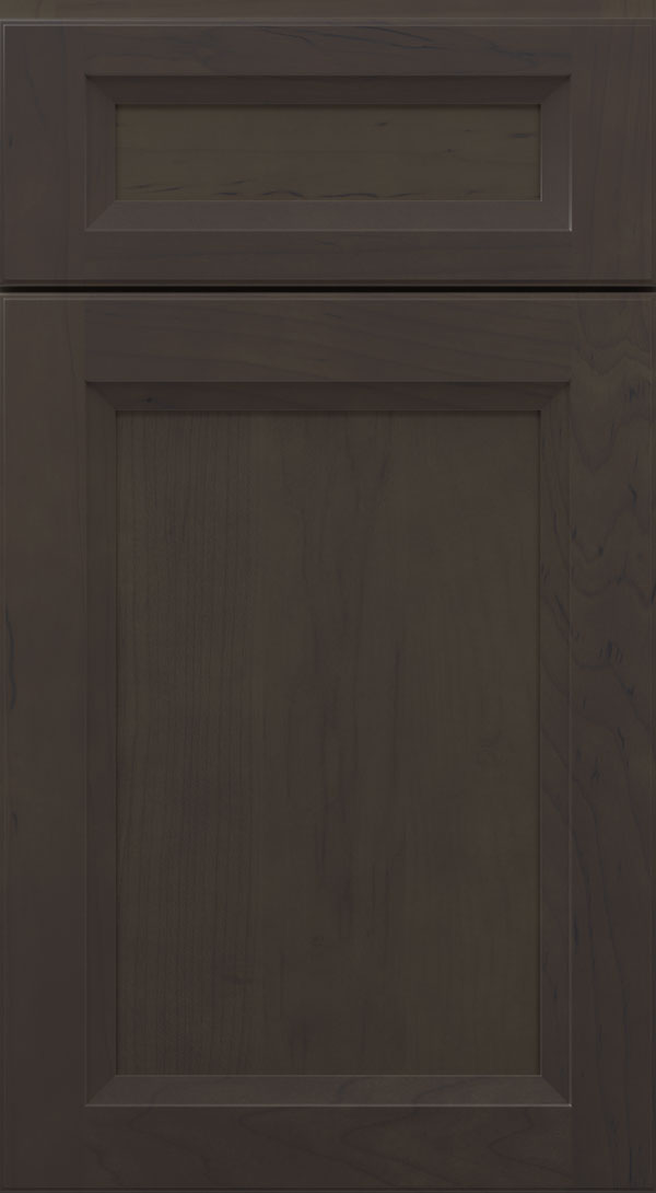 bexley_maple_recessed_panel_cabinet_door_derby