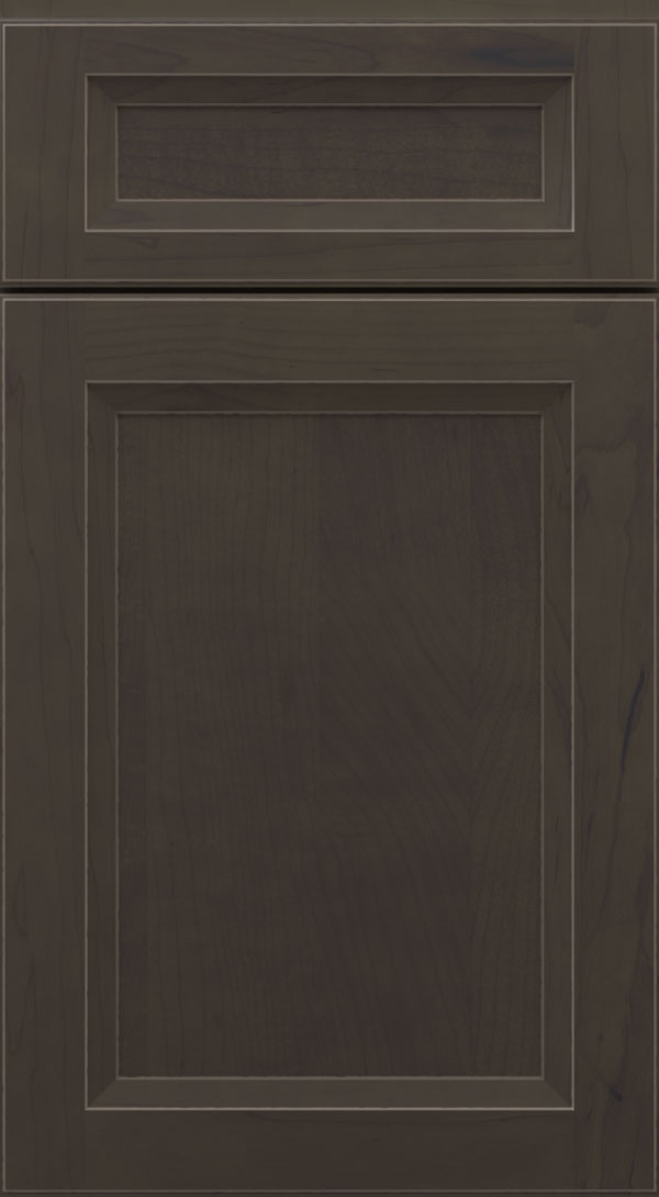 bexley_maple_recessed_panel_cabinet_door_derby_brownstone