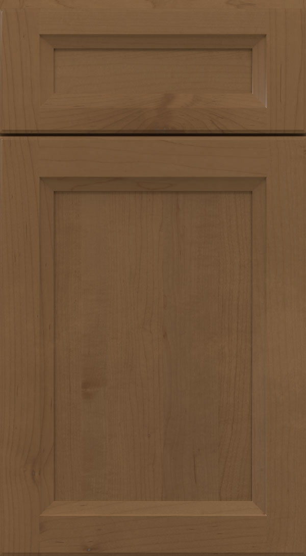 bexley_maple_recessed_panel_cabinet_door_karoo