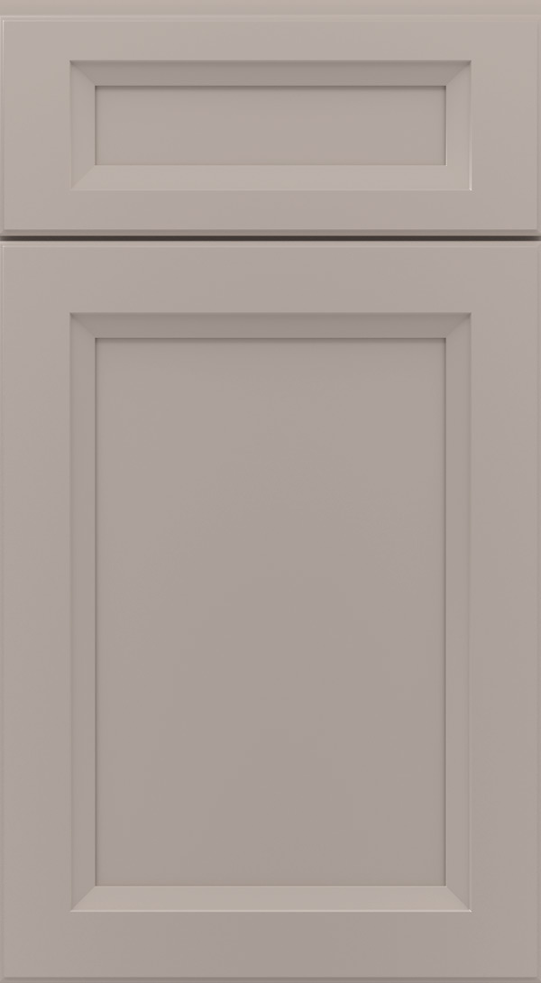 bexley_maple_recessed_panel_cabinet_door_willow