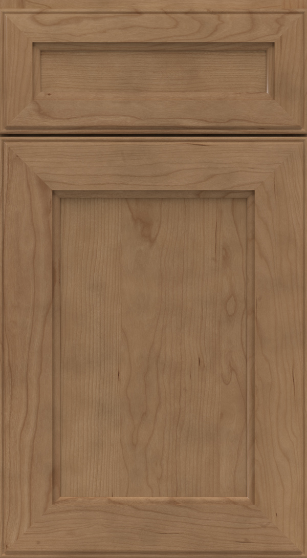 brenner_5_piece_cherry_recessed_panel_cabinet_door_fallow
