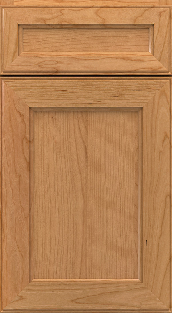brenner_5_piece_cherry_recessed_panel_cabinet_door_natural