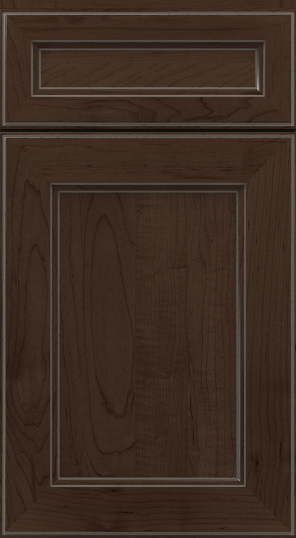 brenner_5_piece_maple_recessed_panel_cabinet_door_porter_brownstone
