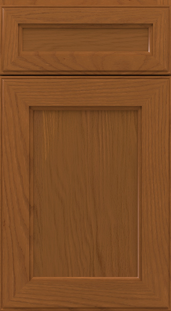 brenner_5_piece_oak_recessed_panel_cabinet_door_nectar