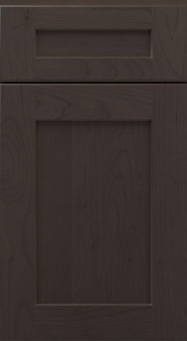 dover_5_piece_cherry_shaker_cabinet_door_derby