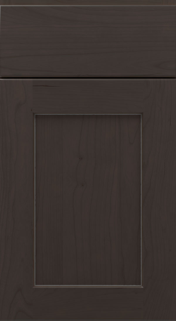 dover_cherry_shaker_cabinet_door_derby_smoke