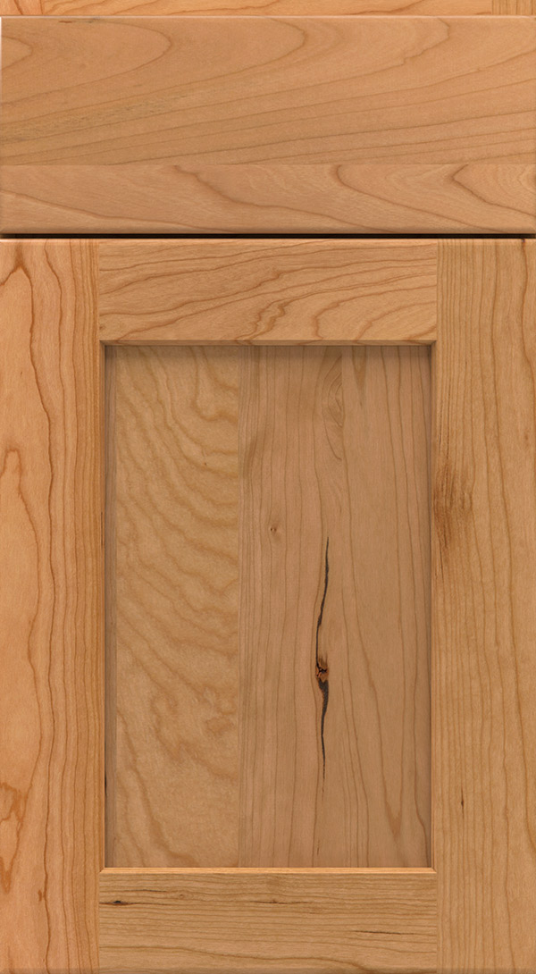 dover_cherry_shaker_cabinet_door_natural