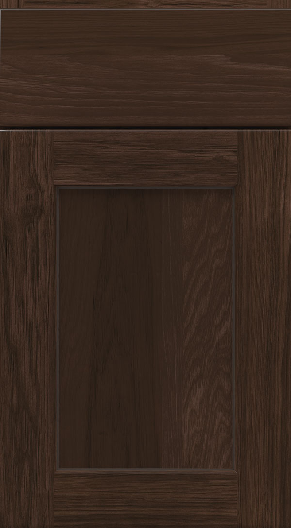 dover_hickory_shaker_cabinet_door_porter_cocoa