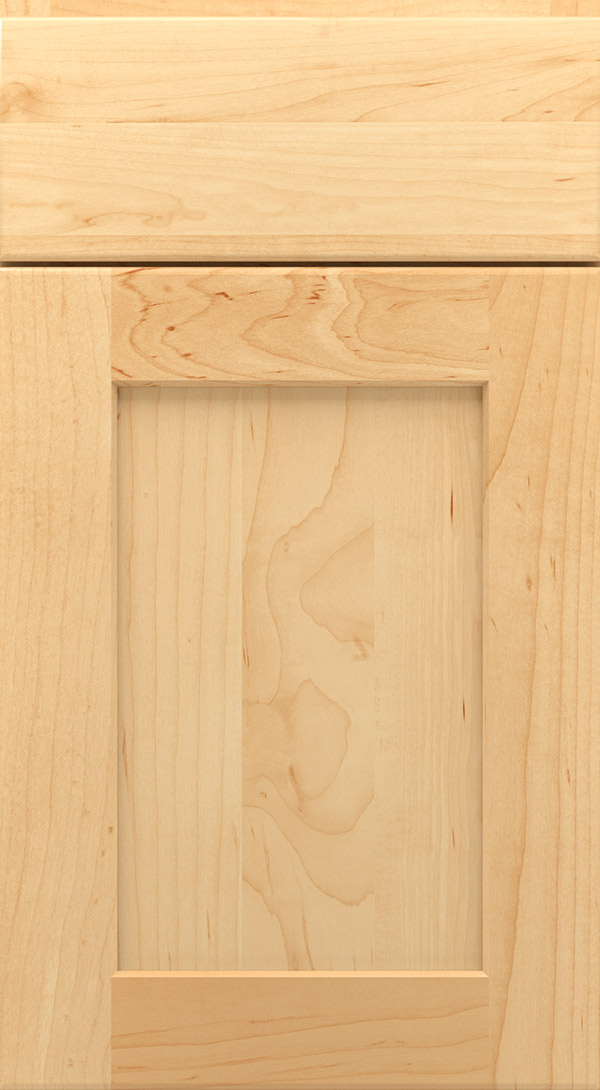 dover_maple_shaker_cabinet_door_natural