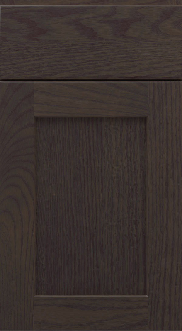 dover_oak_shaker_cabinet_door_derby