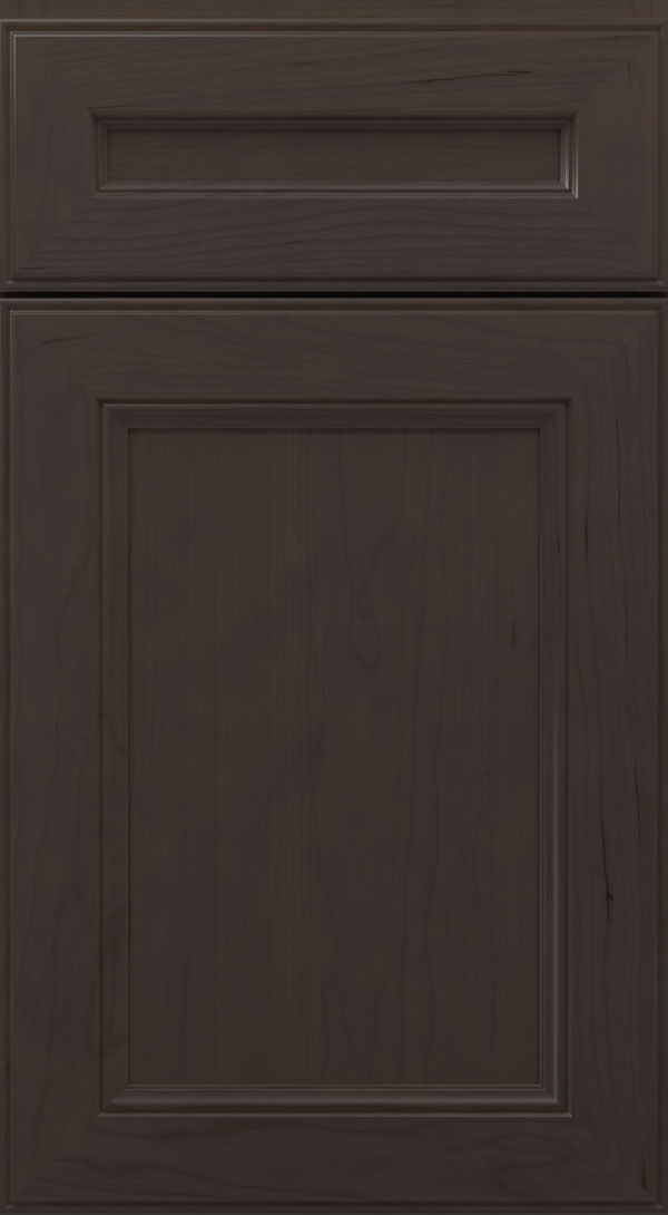 eastport_5_piece_cherry_recessed_panel_cabinet_door_derby
