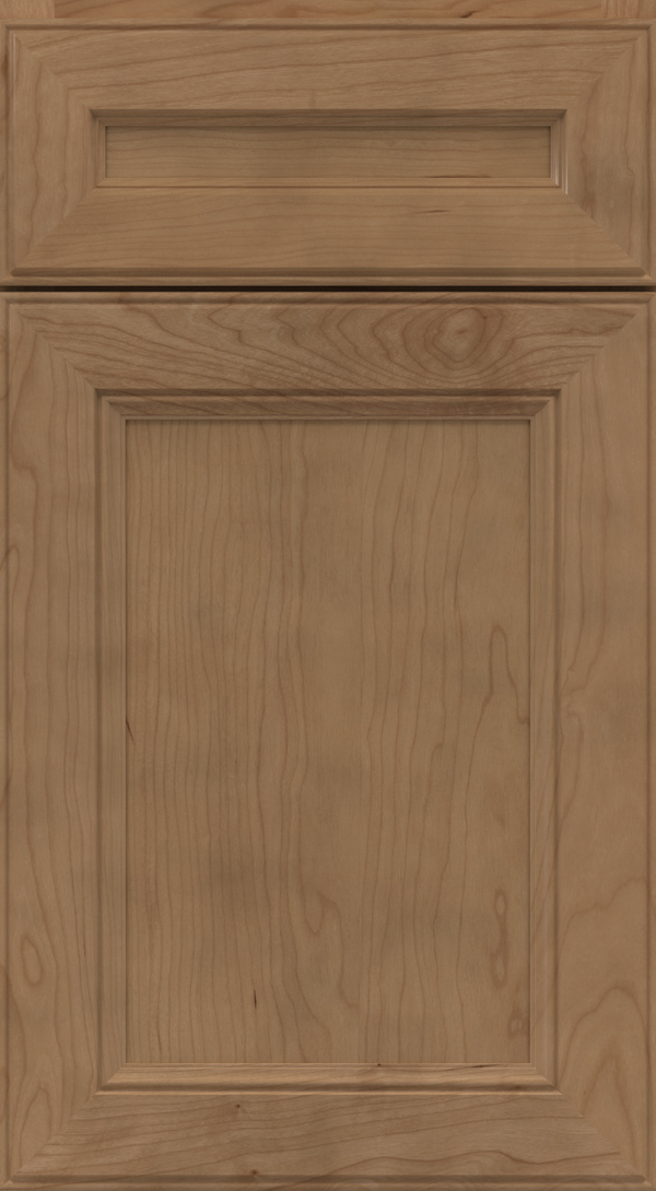 eastport_5_piece_cherry_recessed_panel_cabinet_door_fallow