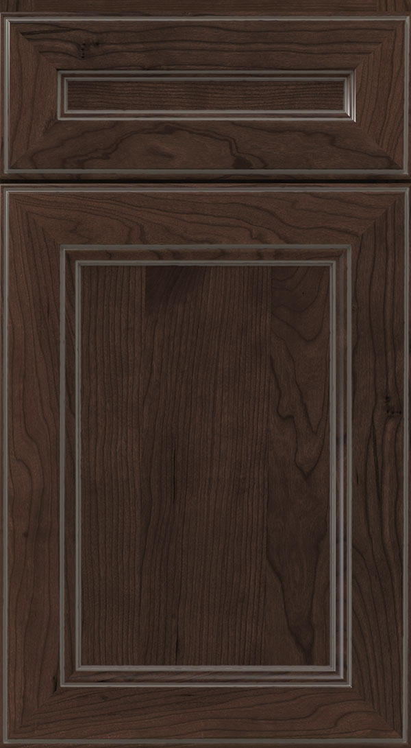 eastport_5_piece_cherry_recessed_panel_cabinet_door_porter_brownstone