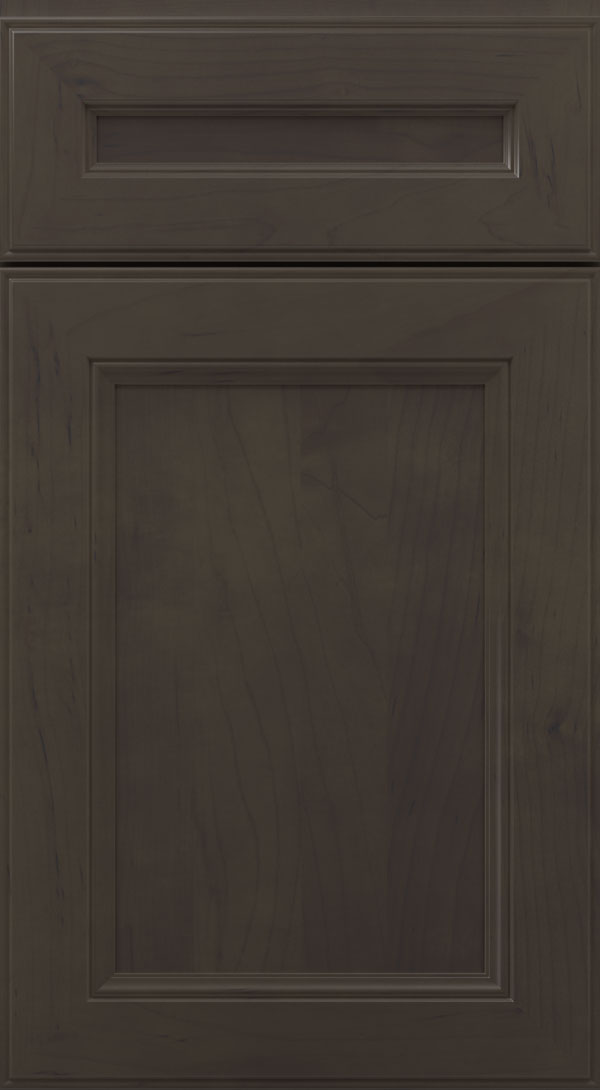 eastport_5_piece_maple_recessed_panel_cabinet_door_derby