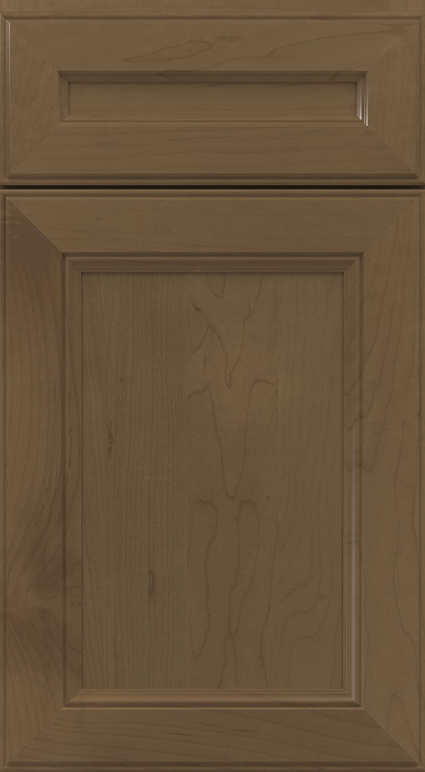 eastport_5_piece_maple_recessed_panel_cabinet_door_karoo