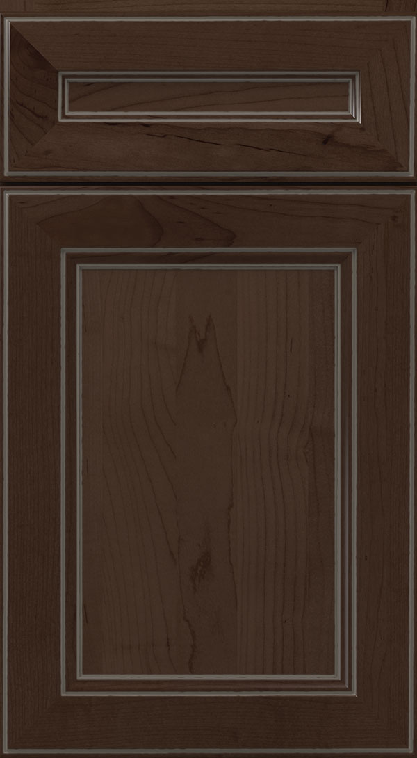 eastport_5_piece_maple_recessed_panel_cabinet_door_porter_brownstone