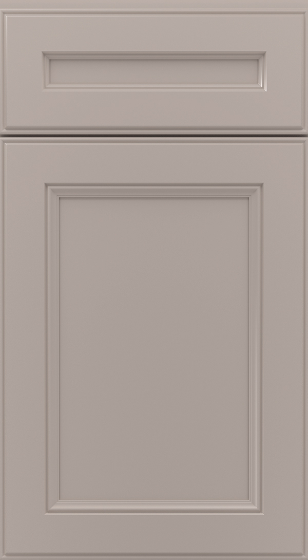 eastport_5_piece_maple_recessed_panel_cabinet_door_willow