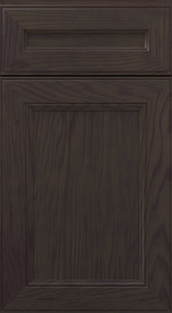 eastport_5_piece_oak_recessed_panel_cabinet_door_derby