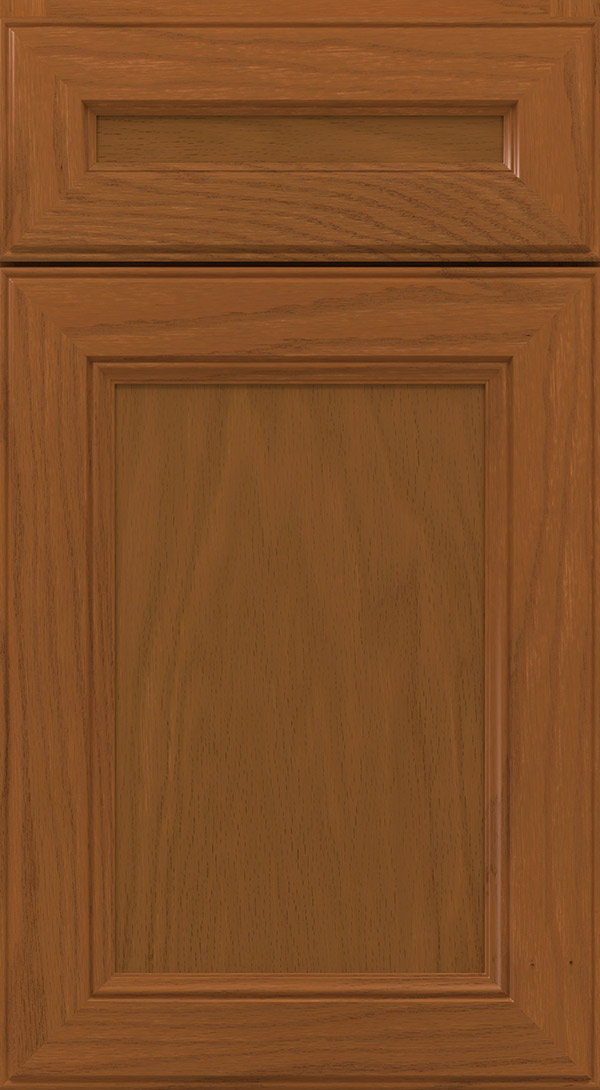 eastport_5_piece_oak_recessed_panel_cabinet_door_nectar