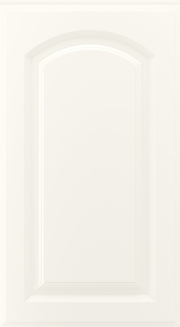 harbour_court_arch_thermofoil_cabinet_door_white