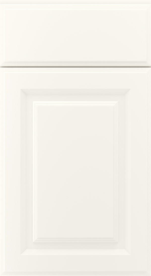 harbour_court_thermofoil_cabinet_door_white
