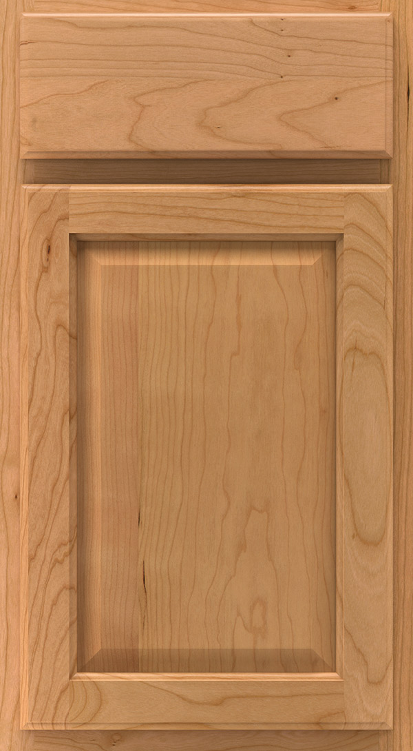 heartland_cherry_raised_panel_cabinet_door_natural