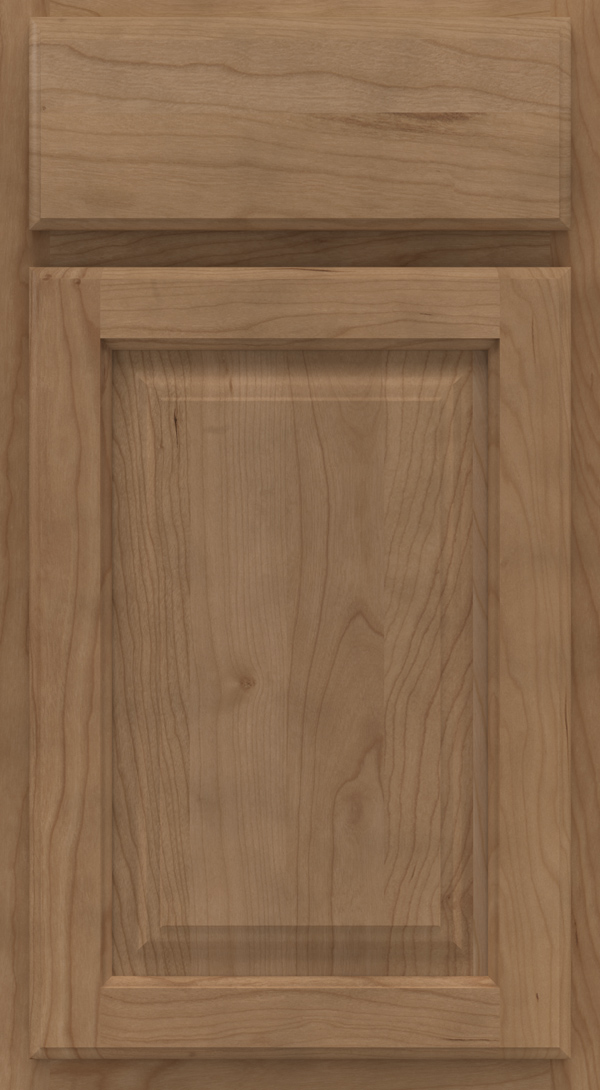 heritage_cherry_raised_panel_cabinet_door_fallow