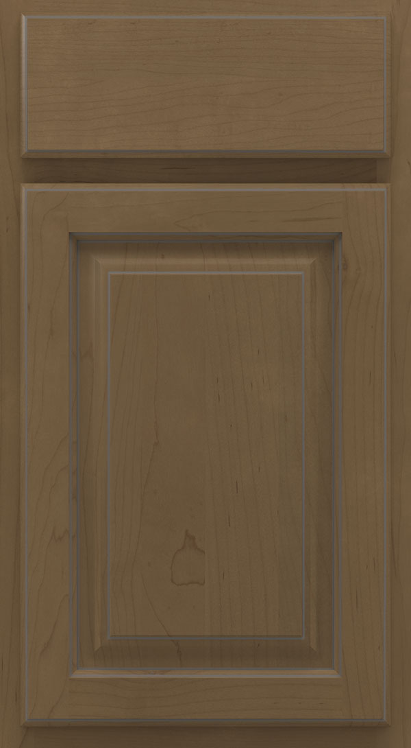 heritage_maple_raised_panel_cabinet_door_karoo_brownstone