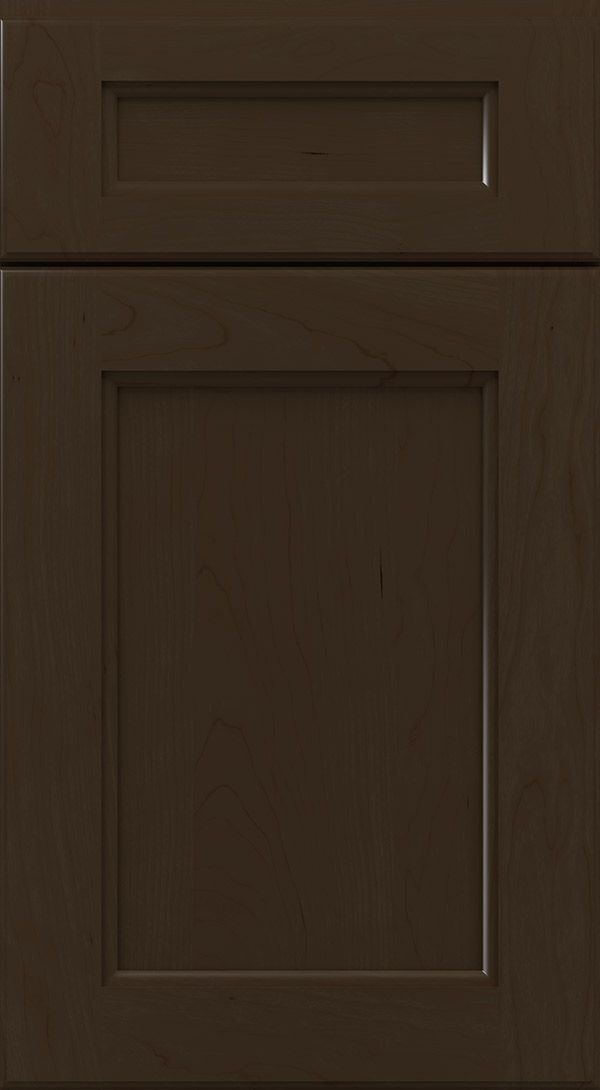 hershing_5_piece_cherry_recessed_panel_cabinet_door_buckboard