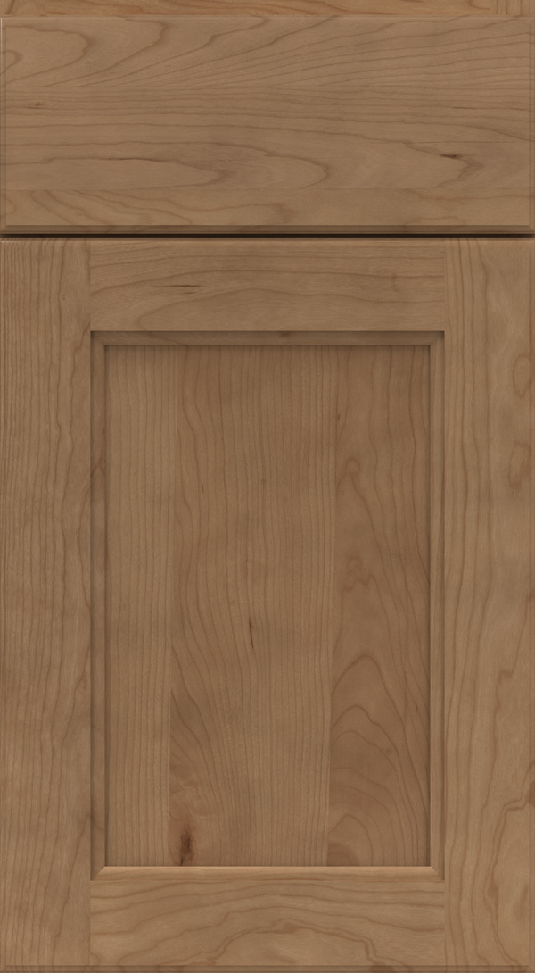 hershing_cherry_recessed_panel_cabinet_door_fallow