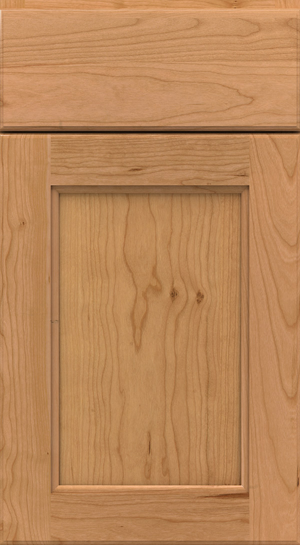 hershing_cherry_recessed_panel_cabinet_door_natural