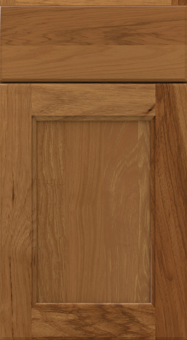 hershing_hickory_recessed_panel_cabinet_door_toffee