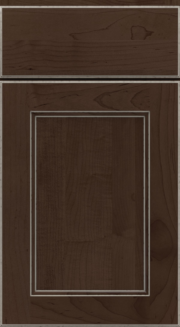 hershing_maple_recessed_panel_cabinet_door_porter_husk
