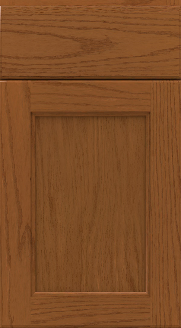 hershing_oak_recessed_panel_cabinet_door_nectar