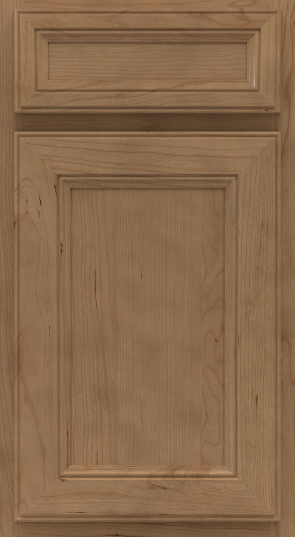 jordan_5_piece_cherry_recessed_panel_cabinet_door_fallow