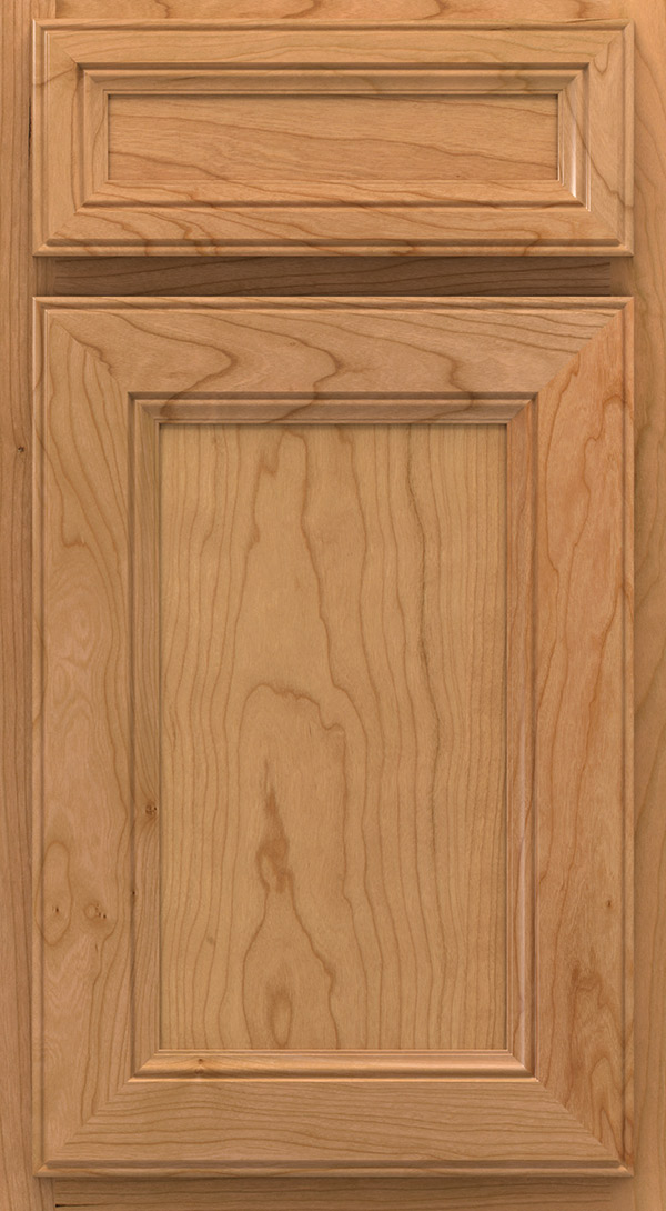 jordan_5_piece_cherry_recessed_panel_cabinet_door_natural